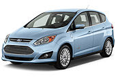 AUT 51 IZ3012 01