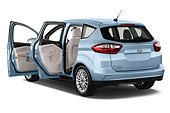 AUT 51 IZ3014 01