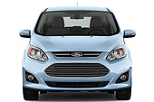 AUT 51 IZ3015 01