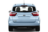 AUT 51 IZ3016 01