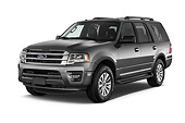 AUT 51 IZ3019 01