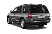 AUT 51 IZ3020 01