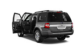 AUT 51 IZ3021 01