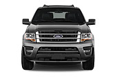 AUT 51 IZ3022 01