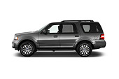 AUT 51 IZ3024 01