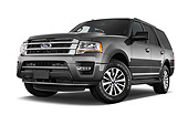 AUT 51 IZ3025 01