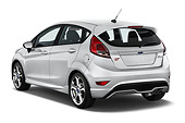 AUT 51 IZ3027 01