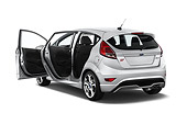 AUT 51 IZ3028 01