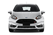 AUT 51 IZ3029 01