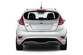 AUT 51 IZ3030 01