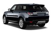 AUT 51 IZ3036 01