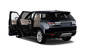 AUT 51 IZ3037 01