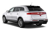 AUT 51 IZ3043 01