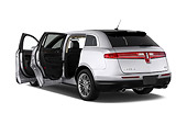 AUT 51 IZ3044 01