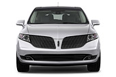 AUT 51 IZ3045 01