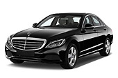 AUT 51 IZ3049 01