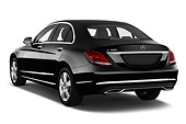 AUT 51 IZ3050 01