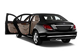 AUT 51 IZ3051 01