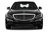 AUT 51 IZ3052 01