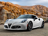 AUT 51 RK0001 01