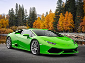 AUT 51 RK0005 01