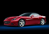 AUT 51 RK0038 01