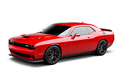 AUT 51 RK0039 01
