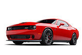 AUT 51 RK0042 01