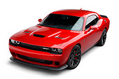 AUT 51 RK0043 01