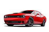 AUT 51 RK0046 01