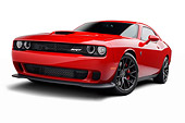 AUT 51 RK0047 01
