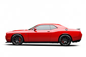 AUT 51 RK0050 01