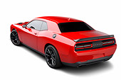 AUT 51 RK0053 01