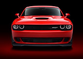 AUT 51 RK0054 01
