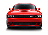 AUT 51 RK0055 01