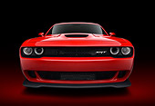 AUT 51 RK0056 01