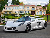 AUT 51 RK0059 01