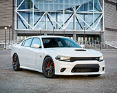 AUT 51 RK0061 01