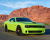 AUT 51 RK0062 01
