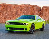 AUT 51 RK0064 01