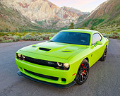 AUT 51 RK0065 01