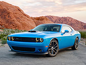AUT 51 RK0068 01