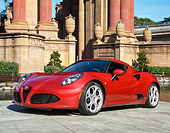 AUT 51 RK0069 01