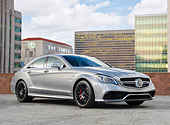 AUT 51 RK0070 01