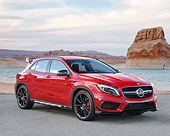 AUT 51 RK0072 01