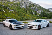 AUT 51 RK0080 01