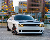 AUT 51 RK0082 01