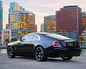 AUT 51 RK0096 01