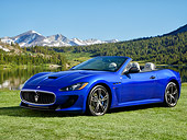 AUT 51 RK0098 01