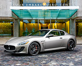 AUT 51 RK0100 01